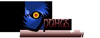 DOHCS